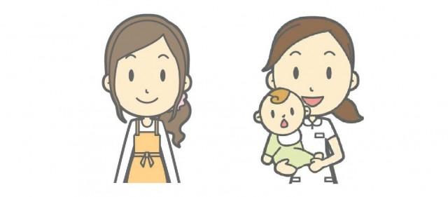 子供 熱 保育園