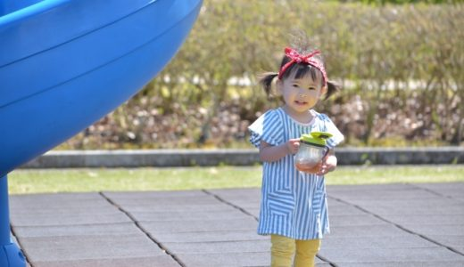 熱中症の原因と対策:子供の場合に気をつけたい予防のポイントは?