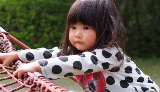 保育園で泣く子供の気持ちに向きあうママの理解と対応は?